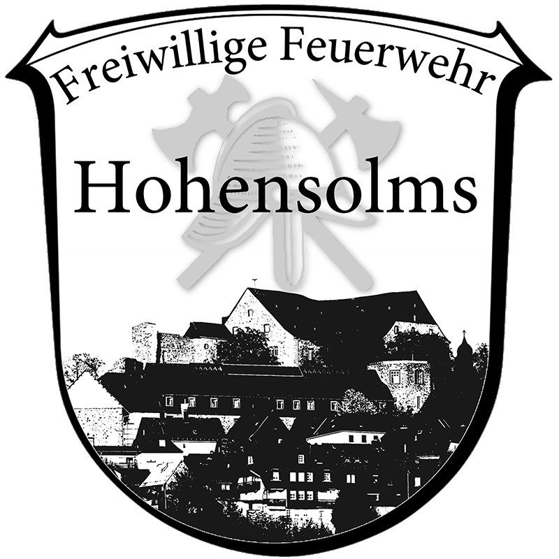 ff-hohensolms