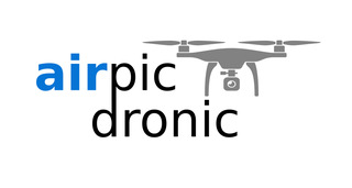airpictronic-web